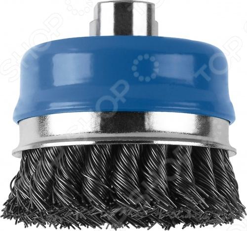Щетка круглая Bosch 2609256508