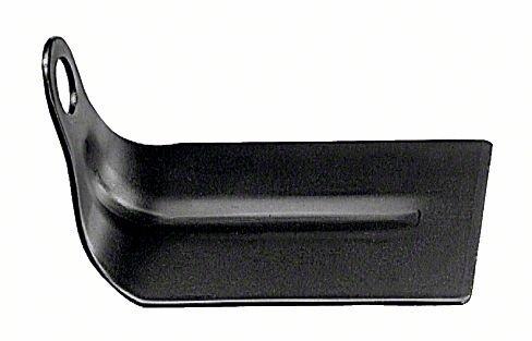 Скоба защитная для рук Bosch 1601329013