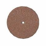 Набор дисков отрезных Dremel 540