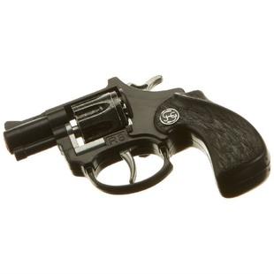 Пистолет Schrodel R8 ребенок в игрушечном магазине требует новый пистолет закатывает истерики что делать