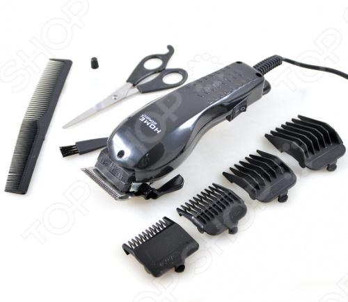 Машинка для удаления катышков Машинка для стрижки Home Element HE-CL1001