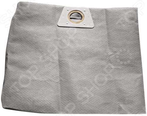 Мешок пылесборный для пылесоса Stomer SB-35-VAC мешки для пылесоса аксэл mtx 3041 3