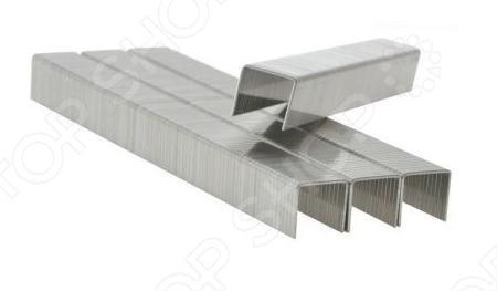 Скоба Rapid 53/14 1.26М Workline скобы для степлера rapid 12мм тип 53 5000шт workline 11859610