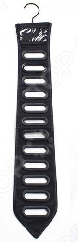 Органайзер для галстуков Umbra Black Tie