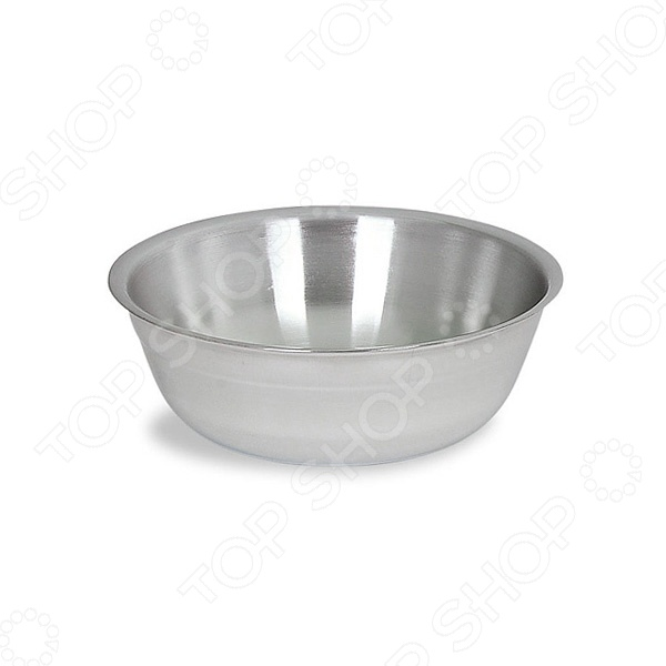 Миска Tatonka Thermo Bowl