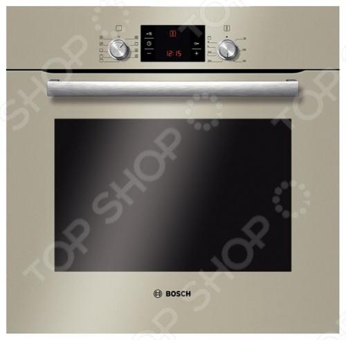 Шкаф духовой Bosch HBG33B530