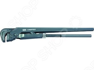 Ключ трубный рычажный СИБРТЕХ КТР-2  трубный ключ 2 gerat 61013