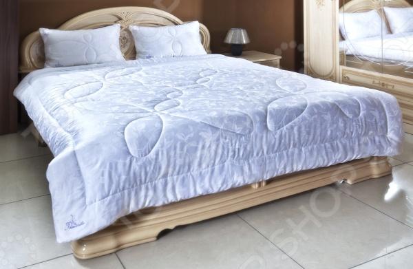 Одеяло Primavelle Eucalyptus Premium одеяло двуспальное primavelle rosalia