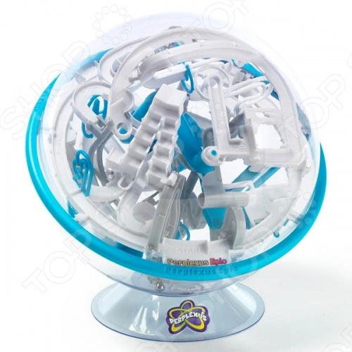�������-����������� Perplexus Spin Master 34177