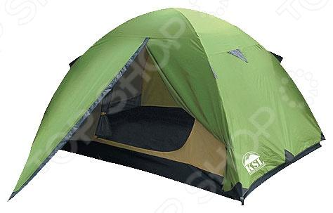 купить Палатка KSL Spark 3 недорого