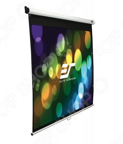 Экран проекционный Elite Screens 714824