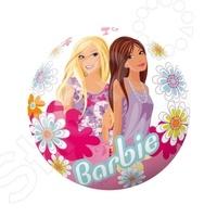 Мяч Mondo «Барби»
