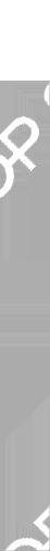 Подробнее о Зубило пикообразное Bosch 2608690111 зубило пикообразное