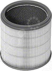 Фильтр складчатый Bosch 2607432001 фильтр для пылесоса bosch bbz10tfp