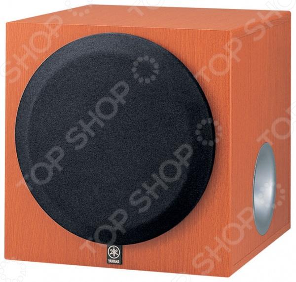 Система акустическая Yamaha YST-SW012