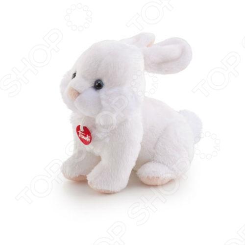 Мягкая игрушка Trudi Кролик
