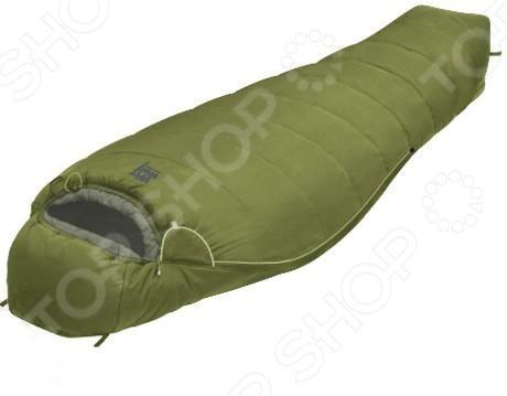 Спальный мешок Tengu Mark 29SB 7229.1022 tengu mk 2 56 sb olive