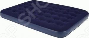 Кровать надувная Relax Single JL020411N