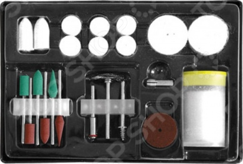Набор корщетков и шарошков FIT 36492 это набор из различных насадок для гравировальной машинки бытового использования. Он предназначен для шлифовальных работ по металлу, пластику и другим материалам с использованием гравировальных машинок.
