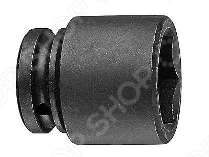 Головка торцевая Bosch 1608556118