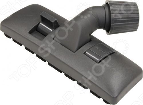 Насадка для пылесоса Filtero FTN 02