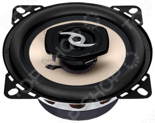 Система акустическая коаксиальная SOUNDMAX SM-CSA402 Soundmax - артикул: 372634