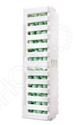 Фильтр антибактериальный для увлажнителя Philips HU 4112/01
