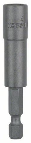 Головка торцевая Bosch 2608550559