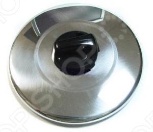 Крышка алюминиевая Tefal 22 см