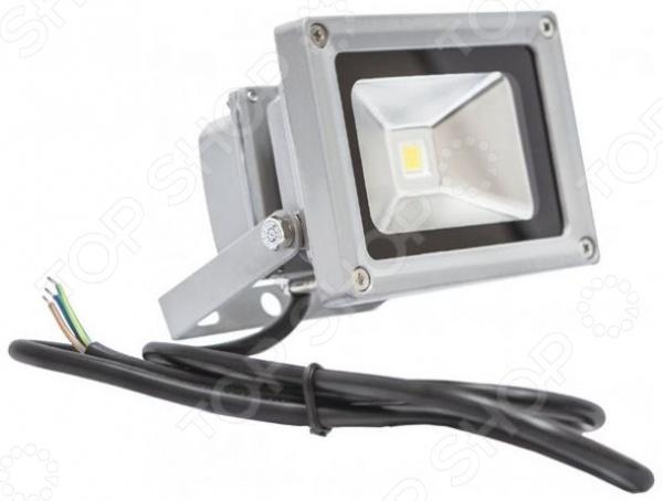 Прожектор светодиодный FIT «Союз»