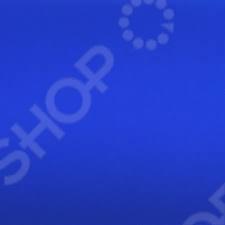 Краска акриловая универсальная Ars Hobby AH38801 станет прекрасным дополнением к вашей творческой работе. Такими аксессуарами можно украсить открытку, любимую книгу или же фотографию. Картинка продержится долгое время и будет радовать глаз. Универсальная акриловая матовая краска на водной основе для декорирования и художественной росписи картона, холста, загрунтованных деревянных, керамических, пластиковых и нержавеющих металлических поверхностей. Краска легко наносится и выравнивается. Акриловые краски разных цветов можно смешивать между собой и разбавлять водой. В течение 15 минут после нанесения легко смывается водой с мылом. После полного высыхания водостойкая. Подходит как для внутреннего, так и для внешнего декорирования. Способ применения: нанести кистью, шпателем или губкой на чистую обезжиренную поверхность и дать высохнуть. Хранить в плотно закрытой таре при температуре от 5 до 30 С. После использования инструменты промыть водой с мылом. Краска акриловая универсальная, емкость 50 мл.