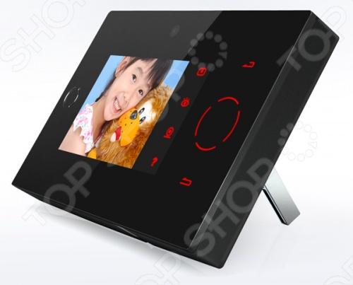 Видеотелефон P600