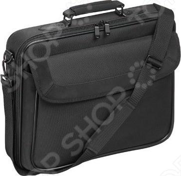 Сумка для ноутбука Targus TAR300 сумка для ноутбука targus cn600