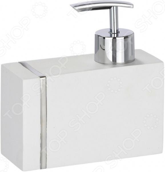 фото Диспенсер для мыла Wenko Noble, купить, цена
