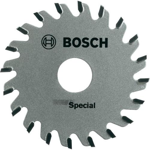 Диск отрезной Bosch 2609256C83