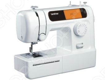 Швейная машина Brother JSL-15  цена и фото