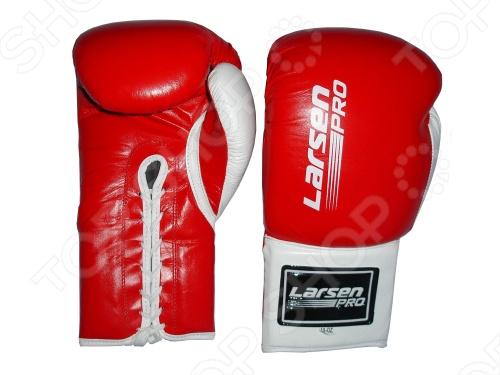 Перчатки боксерские Jabb JE-2000 Jabb - артикул: 348497