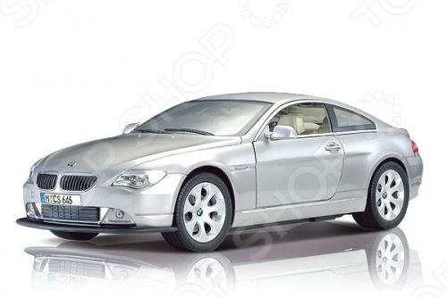Машина на радиоуправлении Rastar BMW 645Ci подводка absolute new york shimmer eyeliner 11 цвет nf011 glitter brown variant hex name 635145