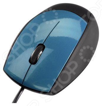 Мышь Hama H-52378 мышь