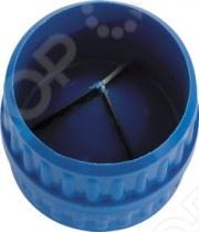 Зенковка для труб FIT 70678