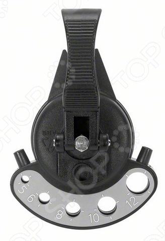 Направляющая центрирующая для алмазного сверла Bosch 2608598142