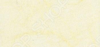 фото Бумага шелковая Rayher 81156, купить, цена