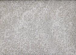 фото Бумага кружевная Renkalik «Японский мотив», купить, цена