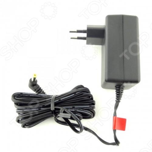 Фото - Адаптер питания для IP-телефонов Panasonic KX-A239BX корпуса для телефонов