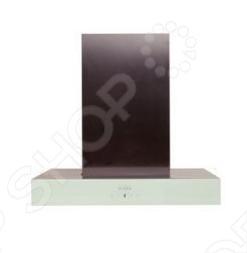 Вытяжка ELIKOR Агат 60Н-1000-Е4Г предотвратит распространение запахов в процессе приготовления пищи. Водяной пар, частицы жира и копоть отныне не будут оседать на мебели, стенах, потолке. Устройство сделает готовку значительно приятней, а уход за кухней менее хлопотным. Максимальная производительность вытяжки 1000 м3 ч. Оснащена жировым фильтром, который задерживает мельчайшие частицы веществ. Работает только в режиме отвода. Мощность 240 Ватт.