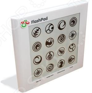 ������� ������� ��� ����� Good Fun FlashPad