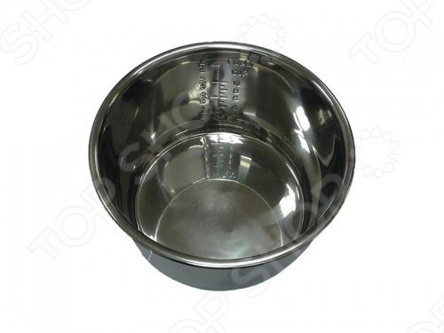 Чаша для мультиварки Steba AS 2 стартовый пакет киевстар