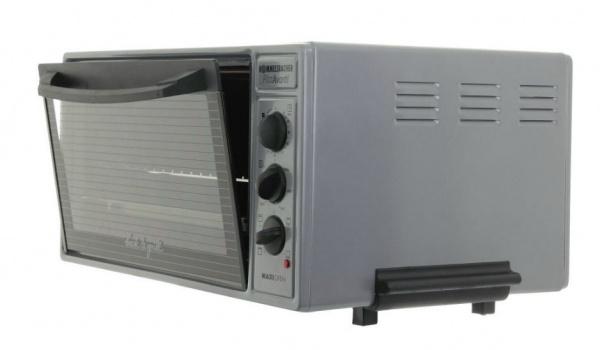 Мини-печь Rommelsbacher BG 1600