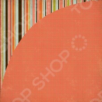 Бумага для скрапбукинга двусторонняя Basic Grey SwellБумага и производные<br>Бумага для скрапбукинга двусторонняя Basic Grey Swell набор бумаги для скрапбукинга размером 30,5х30,5 см. Скрапбукинг поможет вам сохранить все важные моменты жизни на собственных изделиях из фотографий, газетных вырезок, рисунков и других памятных мелочей. Эту бумагу можно использовать как фон или для создания декоративных элементов.<br>