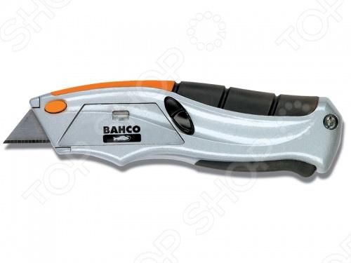 Нож BAHCO универсальный